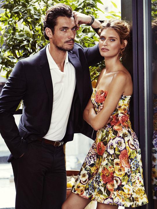 David-Gandy-Bianca-Balti-Glamour-Photo-001
