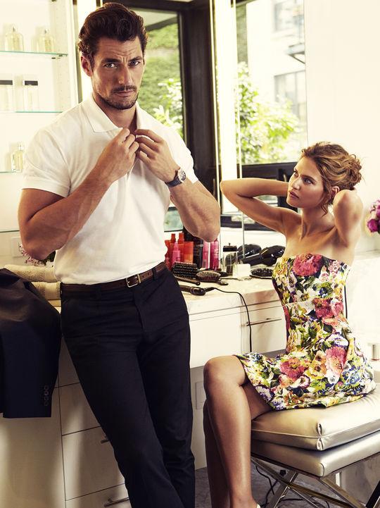 David-Gandy-Bianca-Balti-Glamour-Photo-002