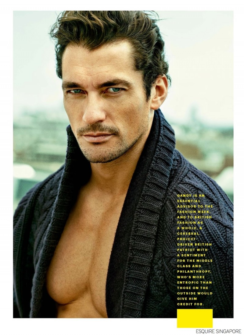 David-Gandy-Esquire-Singapore-September-2014-002