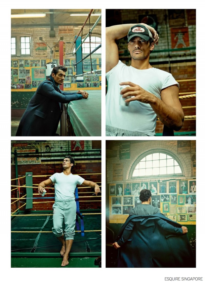 David-Gandy-Esquire-Singapore-September-2014-006