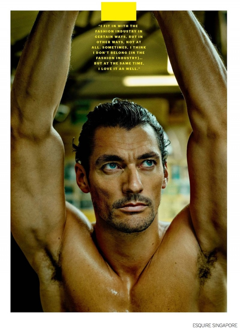 David-Gandy-Esquire-Singapore-September-2014-007