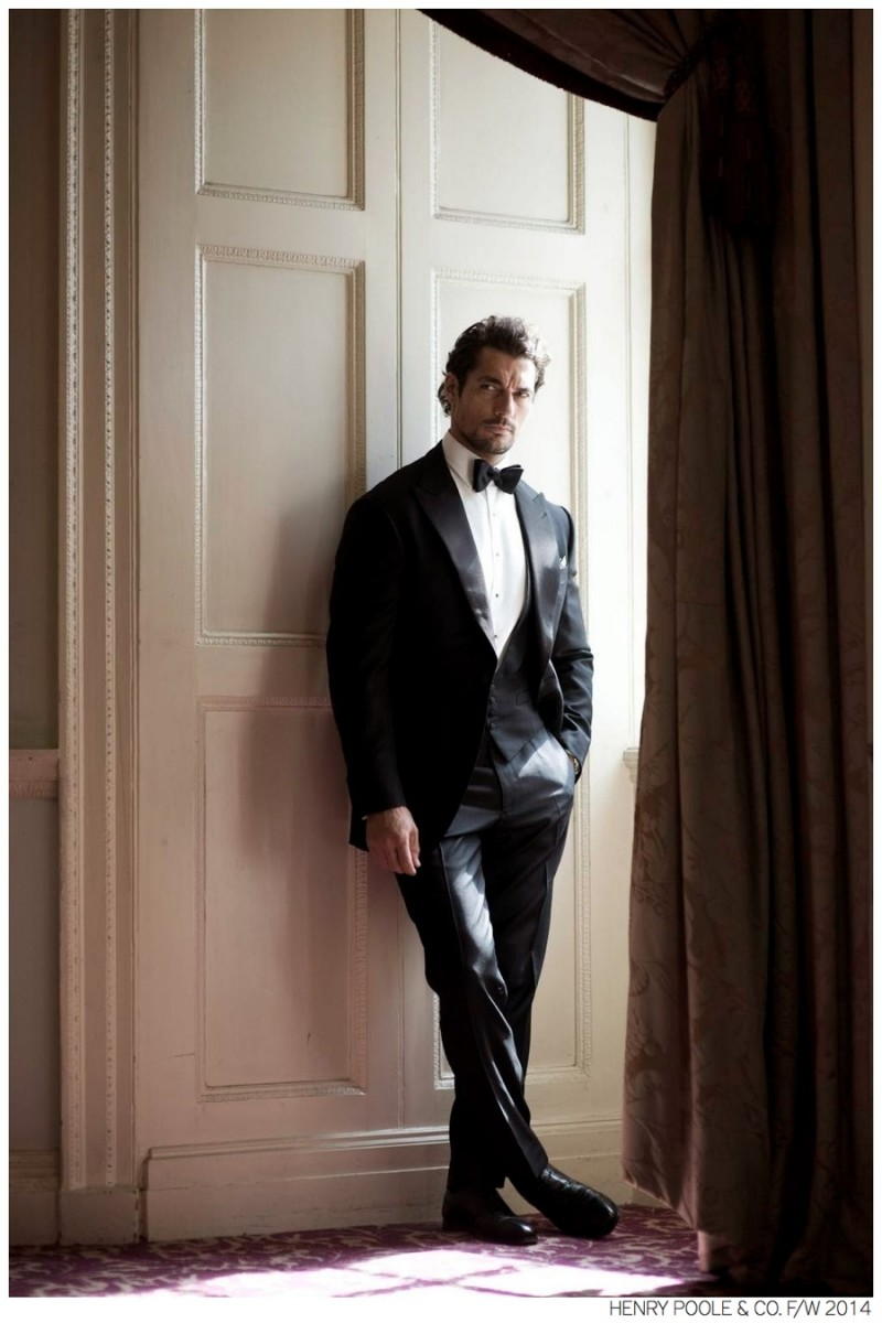 David-Gandy-Henry-Poole-and-Co-Fall-Winter-2014-Campaign-004