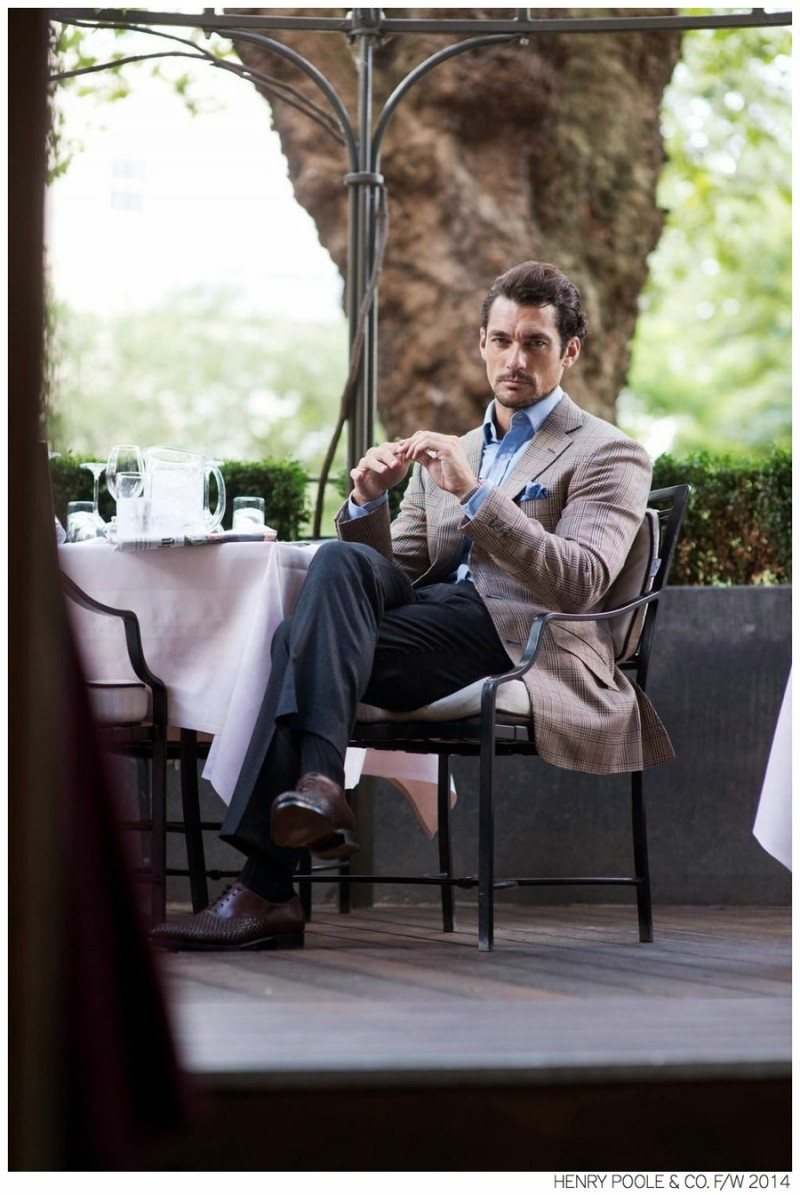 David-Gandy-Henry-Poole-and-Co-Fall-Winter-2014-Campaign-007