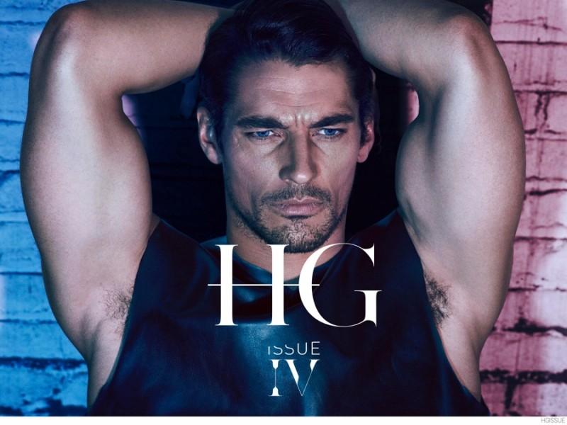 David-Gandy-Shirtless-HGISSUE-2014-001