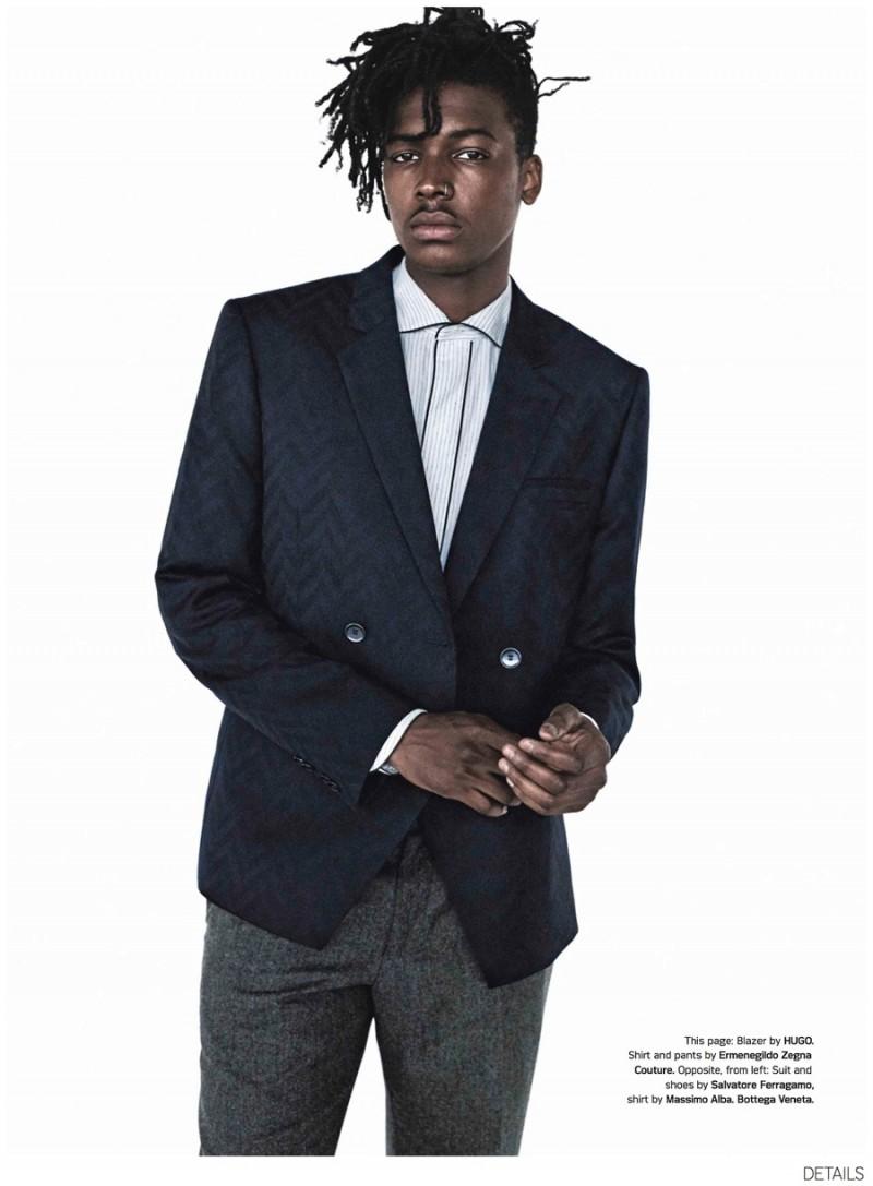 Details-Fashion-Editorial-005