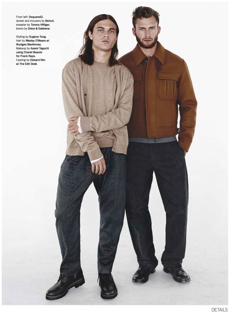 Details-Fashion-Editorial-008
