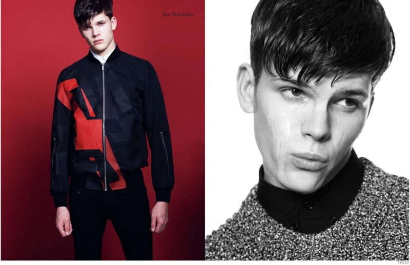 Dior-Homme-Fall-2014-Fashion-Feature-002
