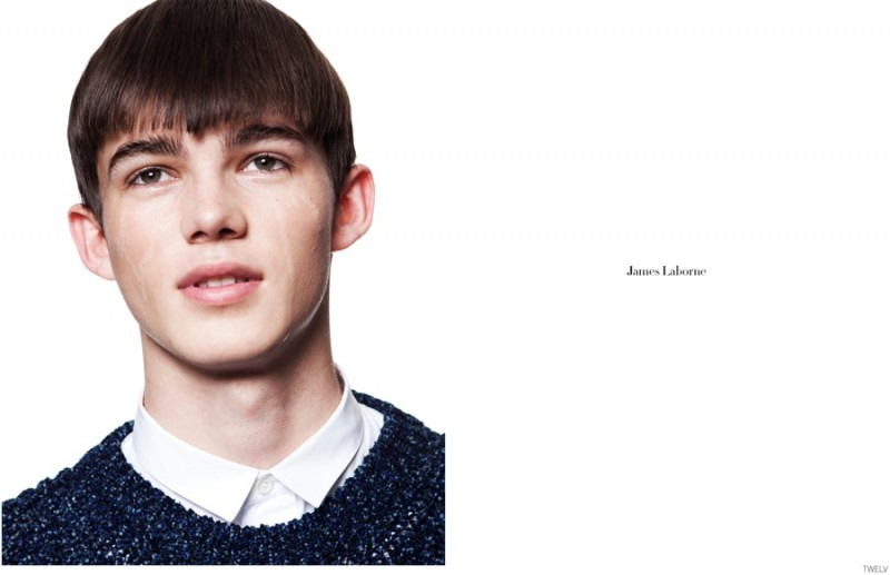 Dior-Homme-Fall-2014-Fashion-Feature-003