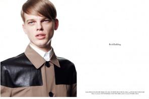 Dior-Homme-Fall-2014-Fashion-Feature-009