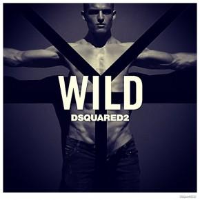 Dsquared2-Wild-Model-Photos-001