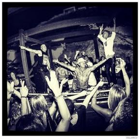 Dsquared2-Wild-Party-Dan-Dean-Caten-005