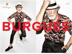 El-Burgues-Spring-Summer-2015-Ad-Campaign-Aiden-Shaw-002