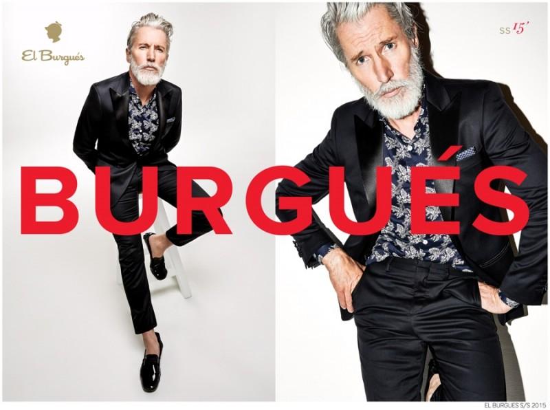 El-Burgues-Spring-Summer-2015-Ad-Campaign-Aiden-Shaw-003