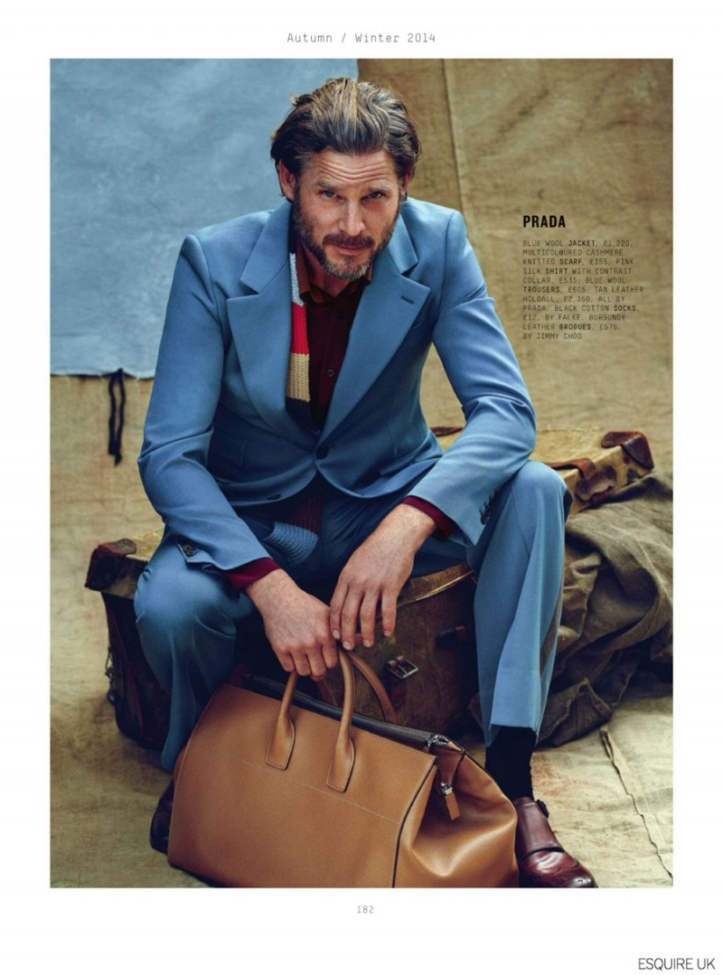 Esquire-UK-September-2014-Issue-Fall-Collections-Noah-Huntley-001