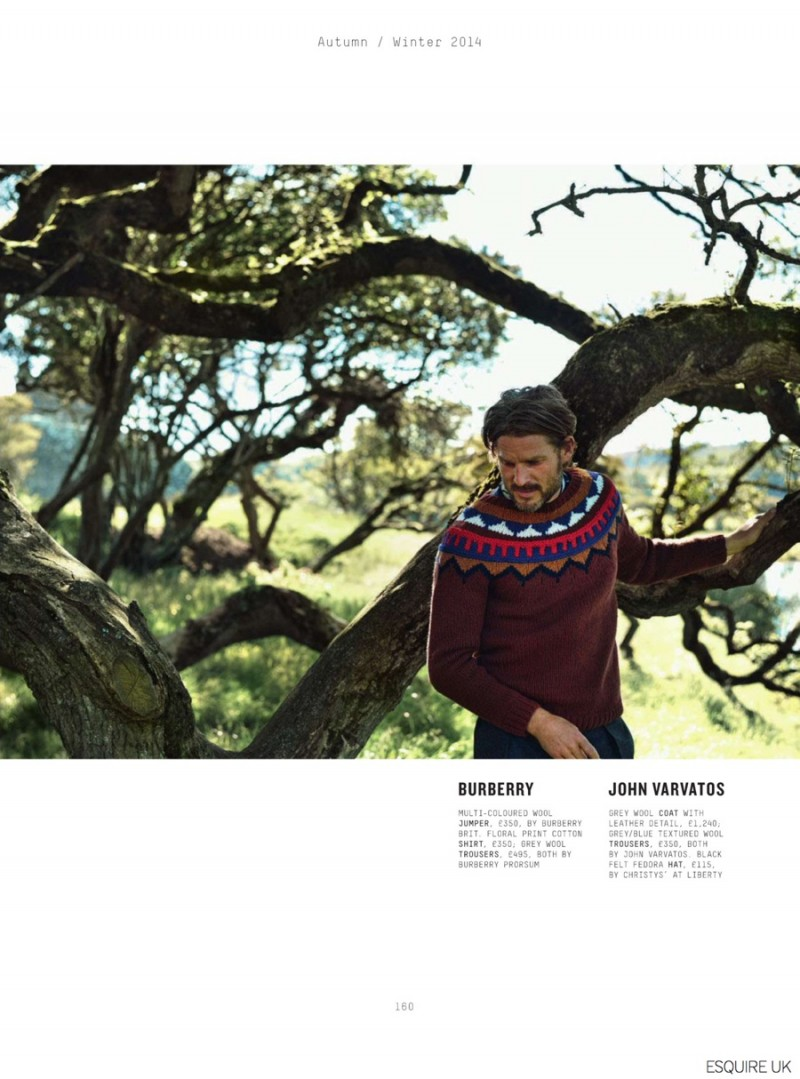 Esquire-UK-September-2014-Issue-Fall-Collections-Noah-Huntley-003