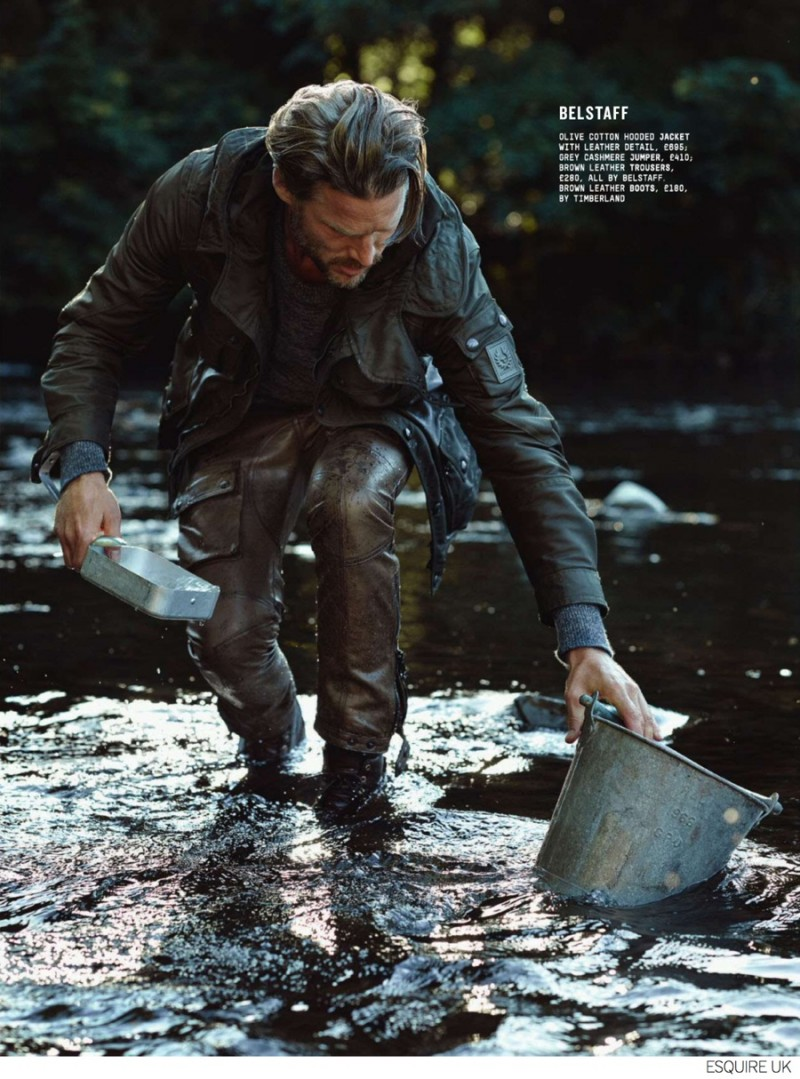 Esquire-UK-September-2014-Issue-Fall-Collections-Noah-Huntley-005