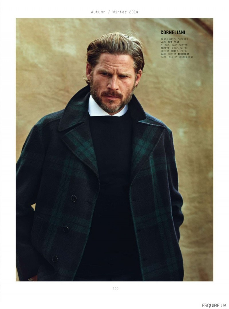 Esquire-UK-September-2014-Issue-Fall-Collections-Noah-Huntley-006