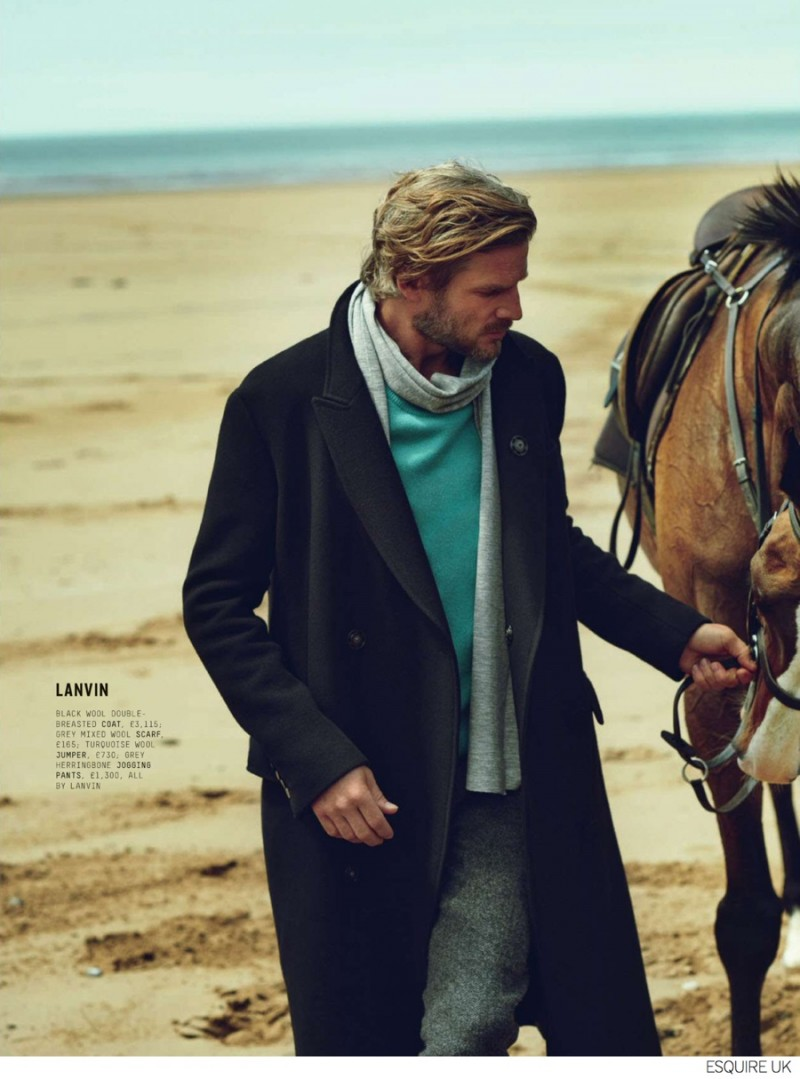 Esquire-UK-September-2014-Issue-Fall-Collections-Noah-Huntley-007