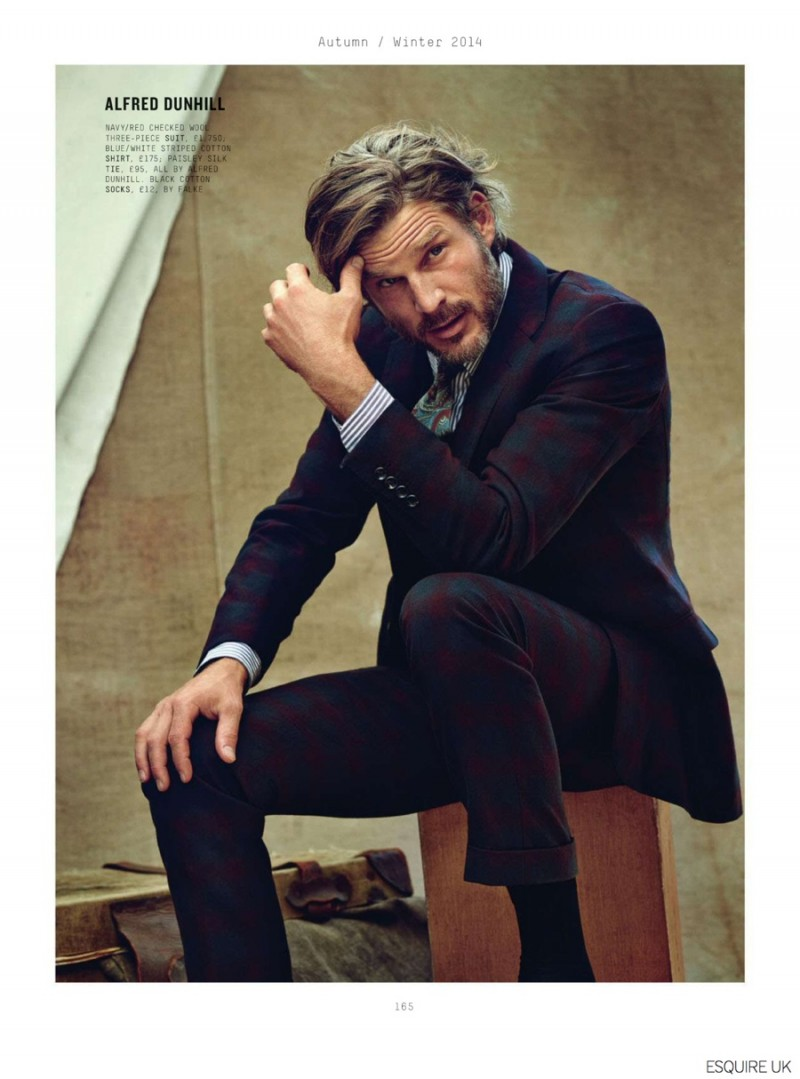 Esquire-UK-September-2014-Issue-Fall-Collections-Noah-Huntley-008