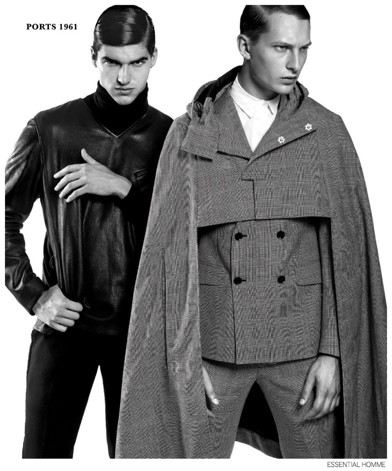 Essential-Homme-Fall-2014-Collections-002