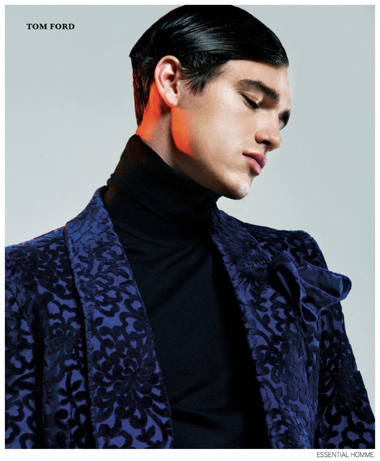 Essential-Homme-Fall-2014-Collections-005