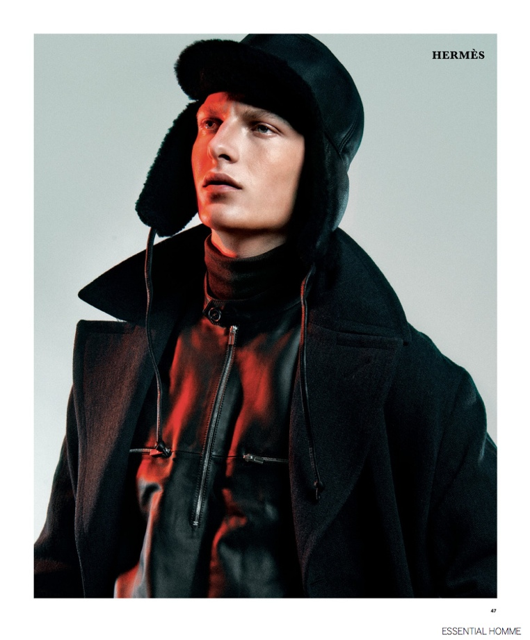 Essential-Homme-Fall-2014-Collections-010