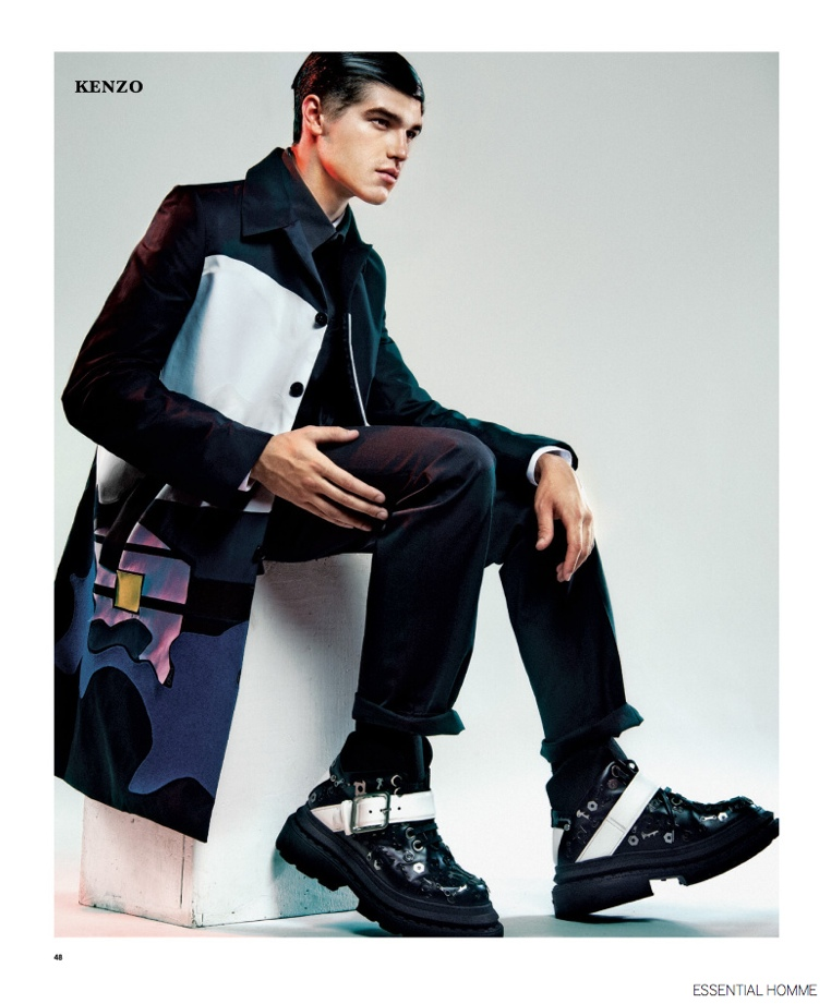 Essential-Homme-Fall-2014-Collections-011