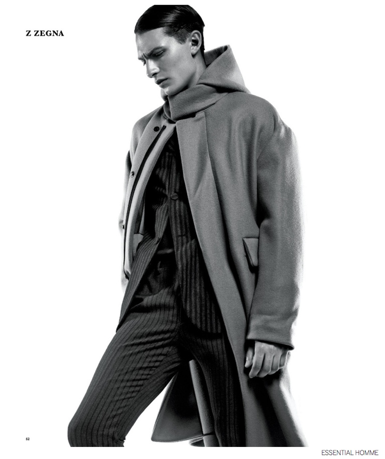 Essential-Homme-Fall-2014-Collections-015