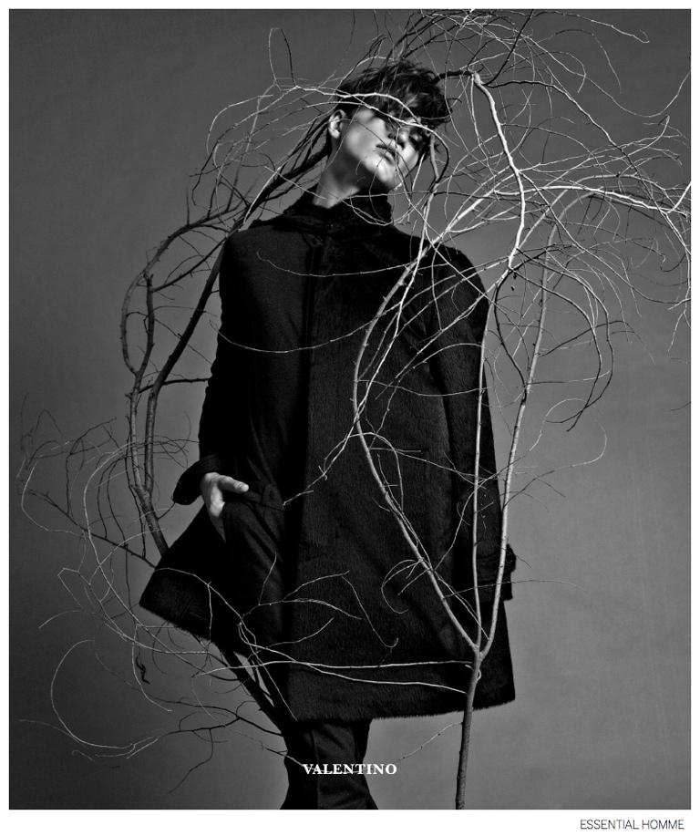 Essential-Homme-Fall-Fashion-Editorial-002