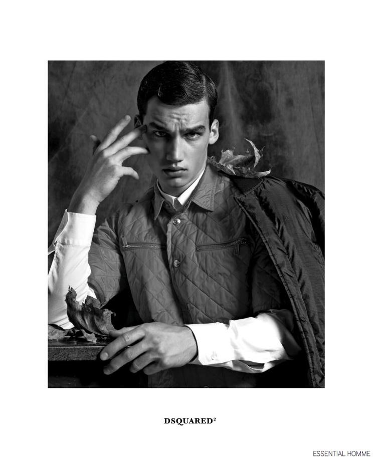 Essential-Homme-Fall-Fashion-Editorial-003