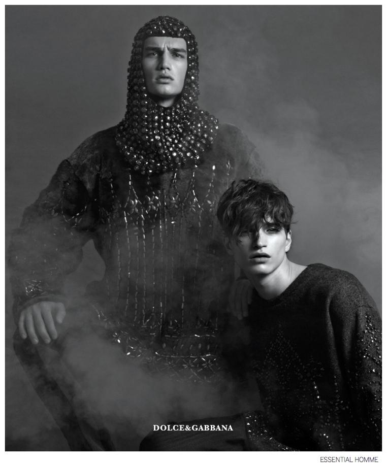 Essential-Homme-Fall-Fashion-Editorial-004