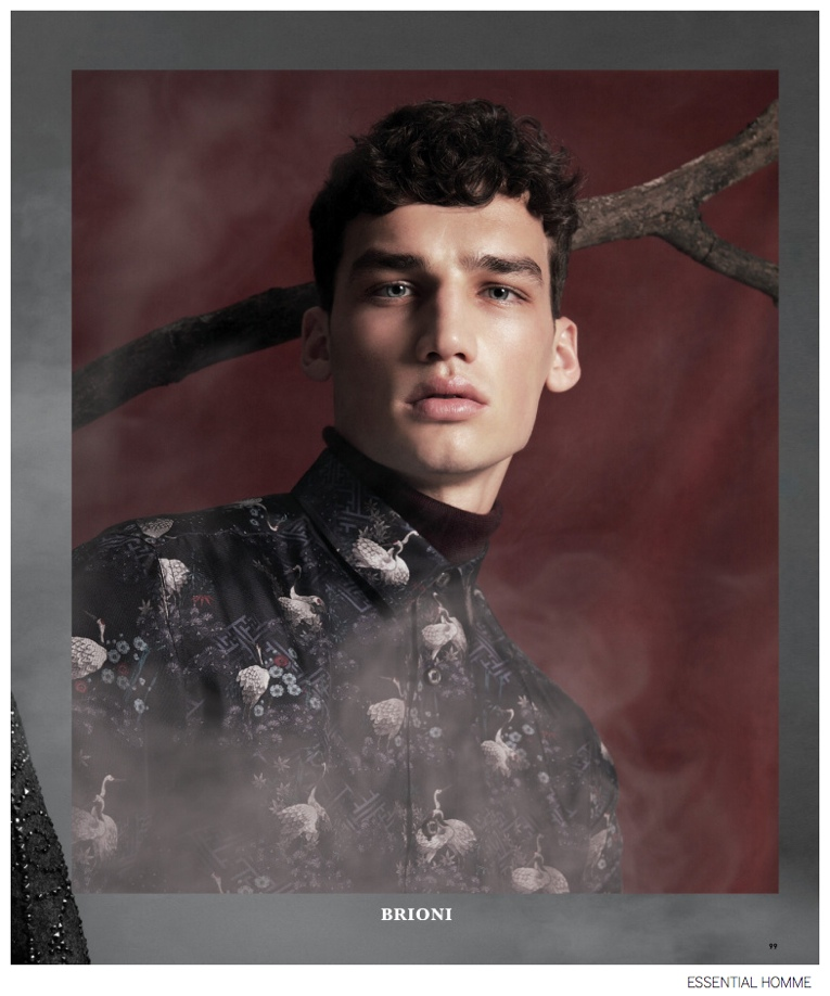 Essential-Homme-Fall-Fashion-Editorial-005