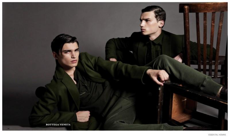 Essential-Homme-Fall-Fashion-Editorial-008