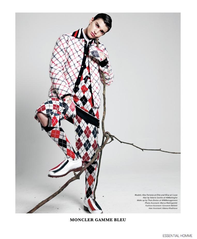 Essential-Homme-Fall-Fashion-Editorial-010