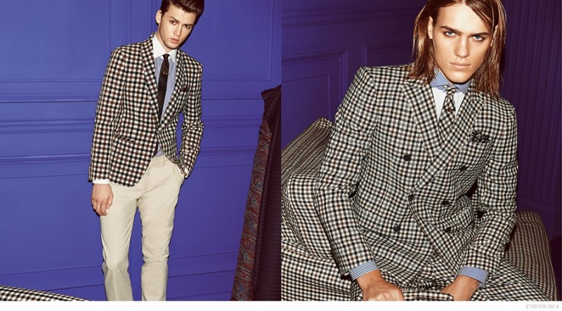 Etro-Fall-Winter-2014-Mens-Look-Book-Suiting-001