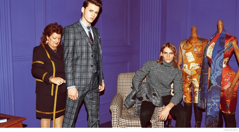 Etro-Fall-Winter-2014-Mens-Look-Book-Suiting-002