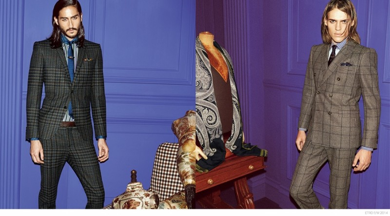 Etro-Fall-Winter-2014-Mens-Look-Book-Suiting-004