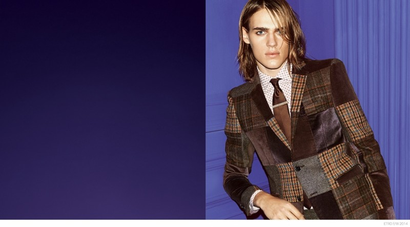 Etro-Fall-Winter-2014-Mens-Look-Book-Suiting-005
