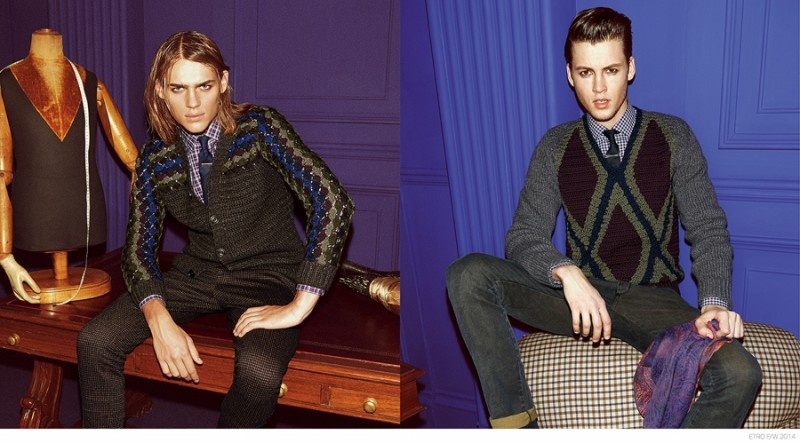 Etro-Fall-Winter-2014-Mens-Look-Book-Suiting-006