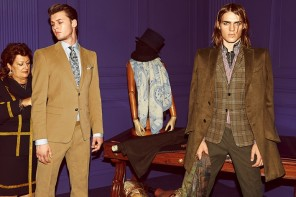 Etro-Fall-Winter-2014-Mens-Look-Book-Suiting-008