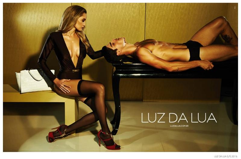 Evandro-Soldati-Luz-Da-Lua-Spring-Summer-2015-Ad-Campaign-002