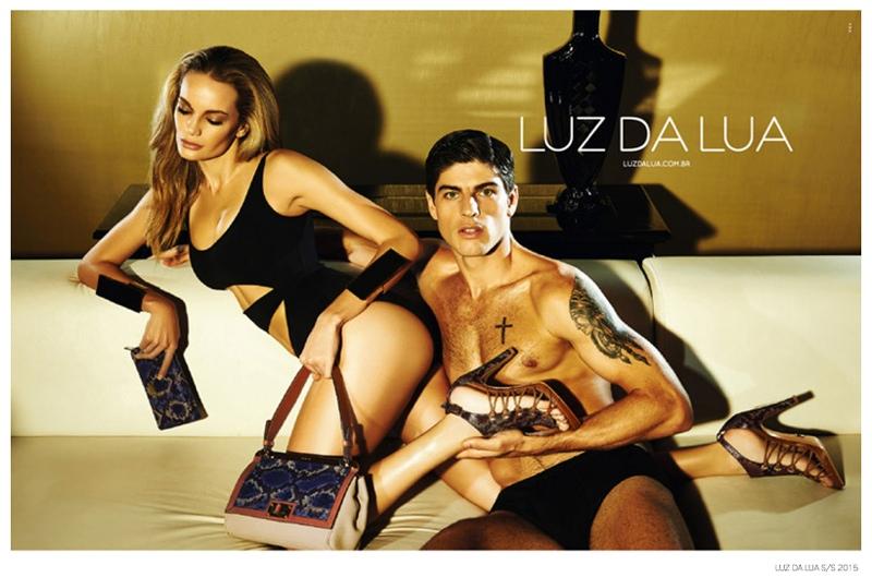 Evandro-Soldati-Luz-Da-Lua-Spring-Summer-2015-Ad-Campaign-003