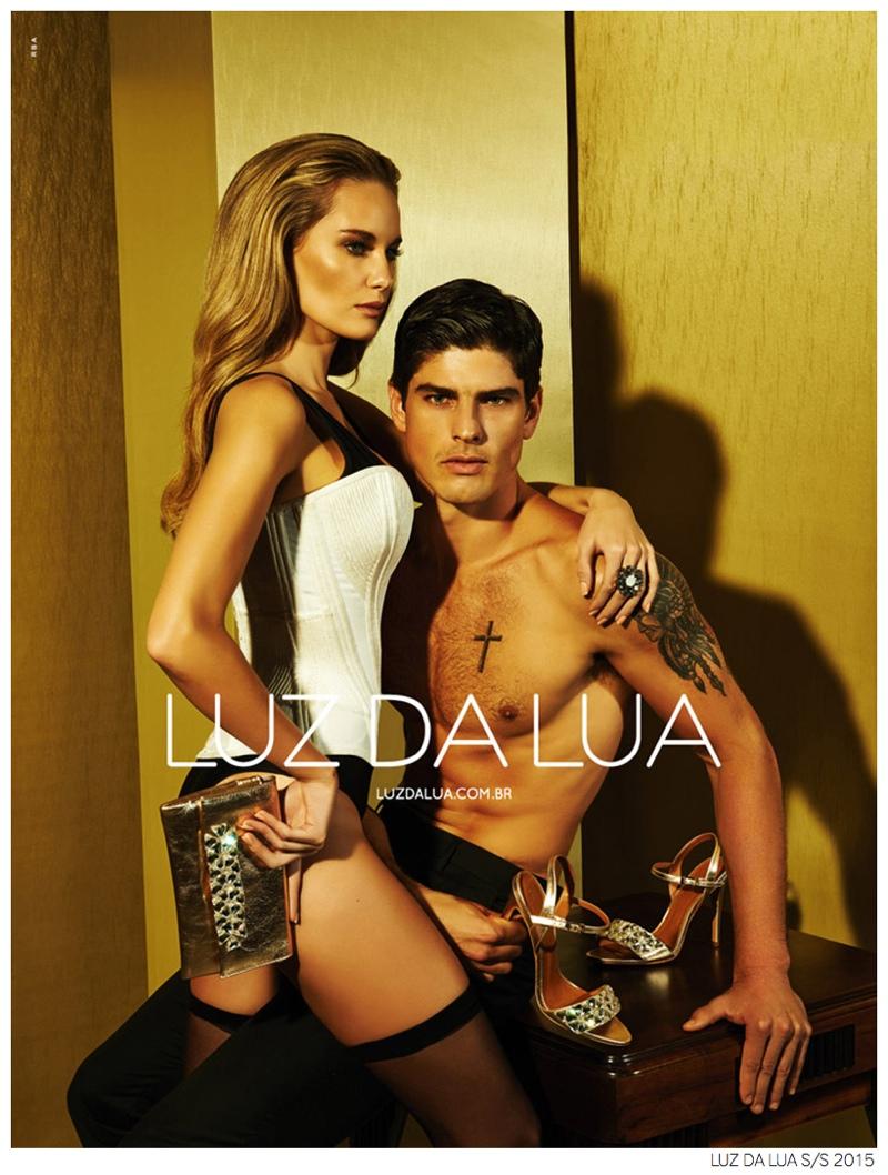 Evandro-Soldati-Luz-Da-Lua-Spring-Summer-2015-Ad-Campaign-004