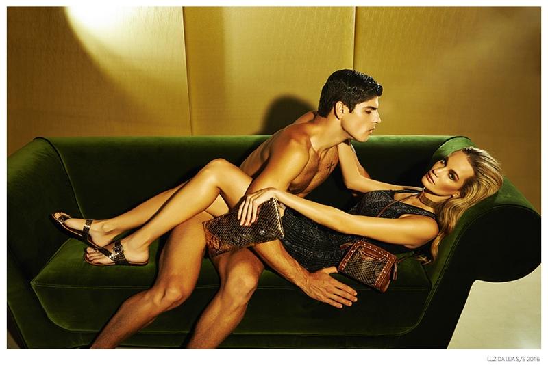 Evandro-Soldati-Luz-Da-Lua-Spring-Summer-2015-Ad-Campaign-005