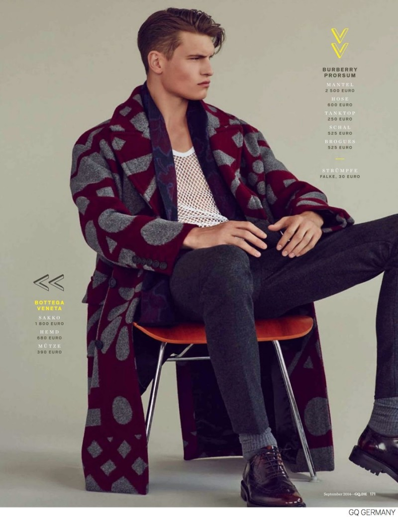 Fall-2014-Menswear-Collections-GQ-Germany-September-2014-Issue-002