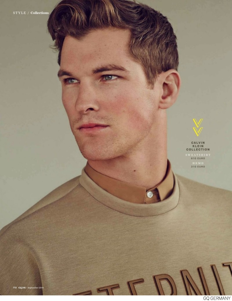 Fall-2014-Menswear-Collections-GQ-Germany-September-2014-Issue-003