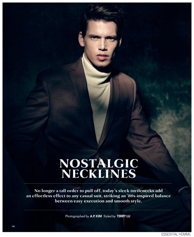 Fall-Turtlenecks-Fashion-Story-Mark-Cox-002