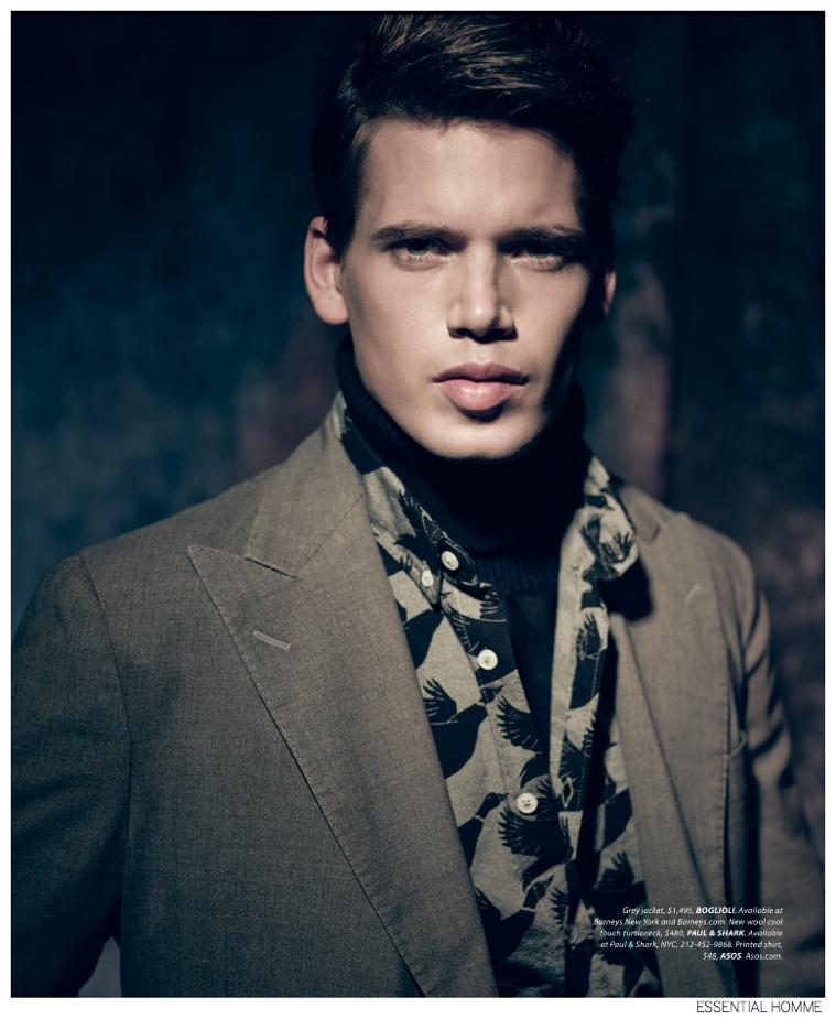 Fall-Turtlenecks-Fashion-Story-Mark-Cox-005