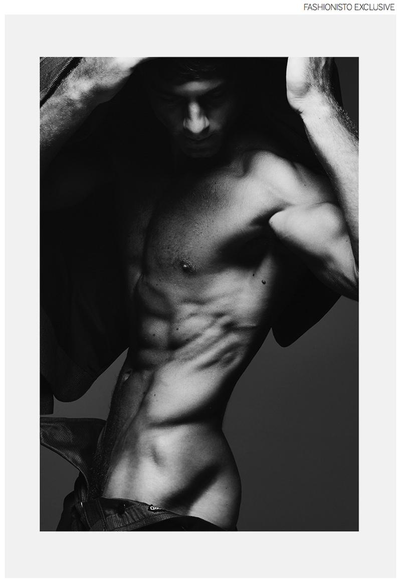 Fashionisto-Exclusive-Andre-Ziehe-001
