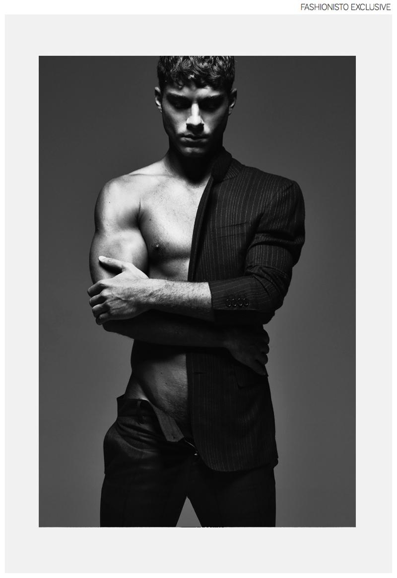 Fashionisto-Exclusive-Andre-Ziehe-002